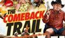 the-comeback-trail